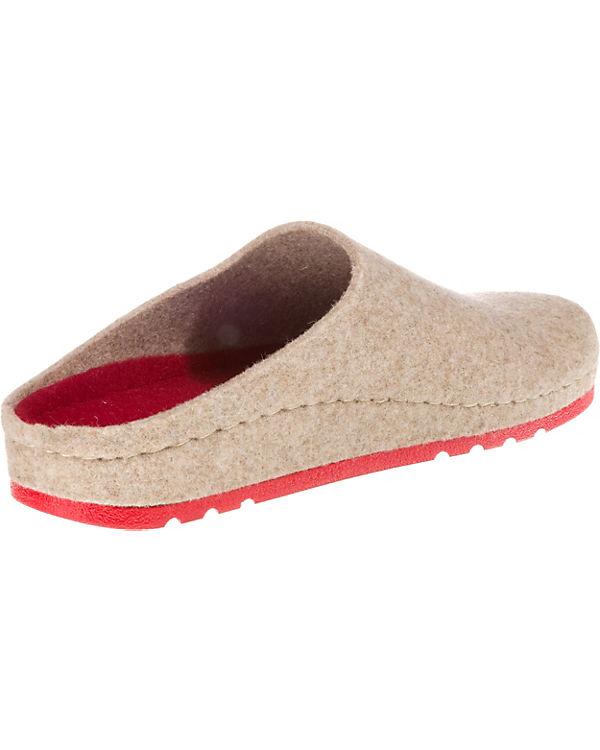 Riesa beige ROHDE Riesa ROHDE ROHDE Riesa Riesa Pantoffeln beige ROHDE Pantoffeln Pantoffeln beige beige Pantoffeln YxPYA70q
