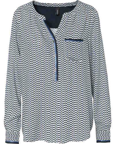 87804d99e38c Tuniken für Damen online kaufen   ambellis.de