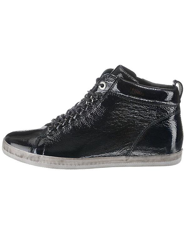 blau High Sneakers blau Sneakers Sneakers High Gabor Gabor Gabor Oxqwv56