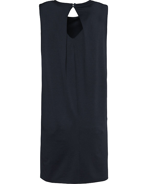collection blau collection collection ESPRIT Strickkleid collection ESPRIT Strickkleid blau ESPRIT ESPRIT blau Strickkleid dfxIvA