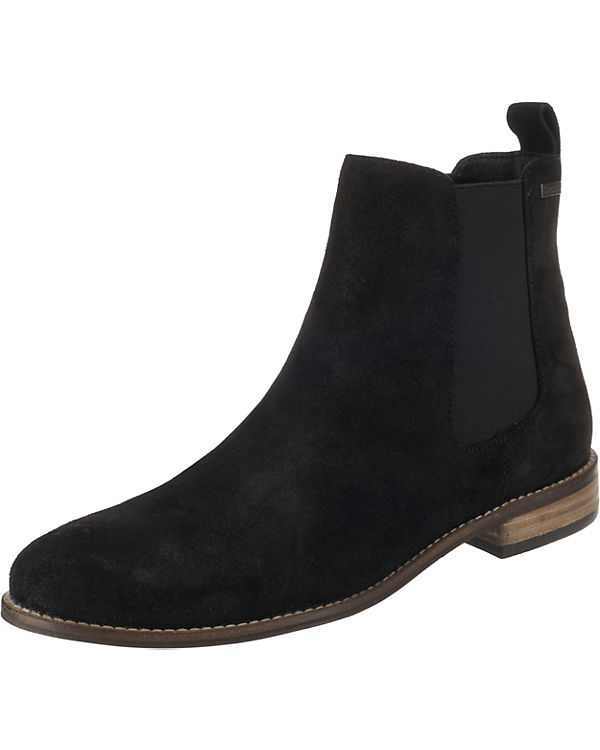 Superdry Boots Chelsea Chelsea Superdry schwarz Boots OgOwfqPn6