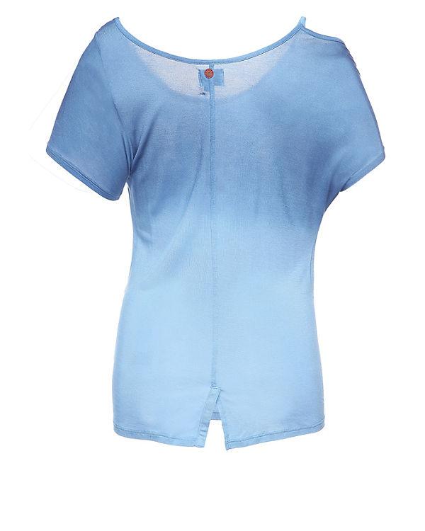 Khujo T Khujo T blau Khujo blau blau Khujo Shirt Khujo Shirt Shirt T blau Shirt T T HUrfHx