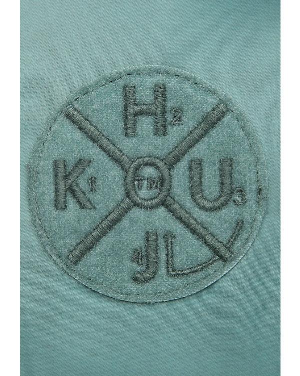 blau Khujo Khujo Parka Parka Parka blau blau blau Khujo Khujo Khujo Parka ZqOdd5