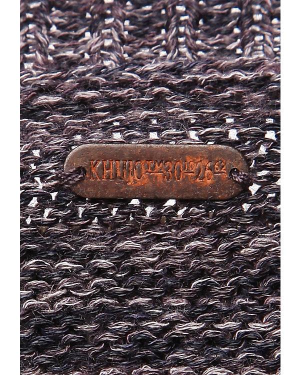 Khujo schwarz Pullover Khujo Pullover Khujo schwarz Pullover Khujo Khujo schwarz schwarz Pullover zaOxqA6w