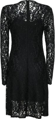 Kleid festlich gr 40
