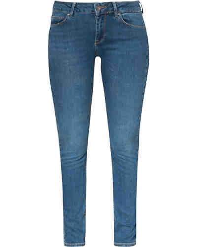 Jeans Regular Straight