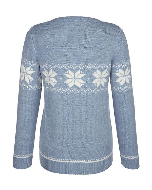 Pullover Laura blau Pullover blau Laura Laura Kent blau Pullover Kent Kent YYq5wr7