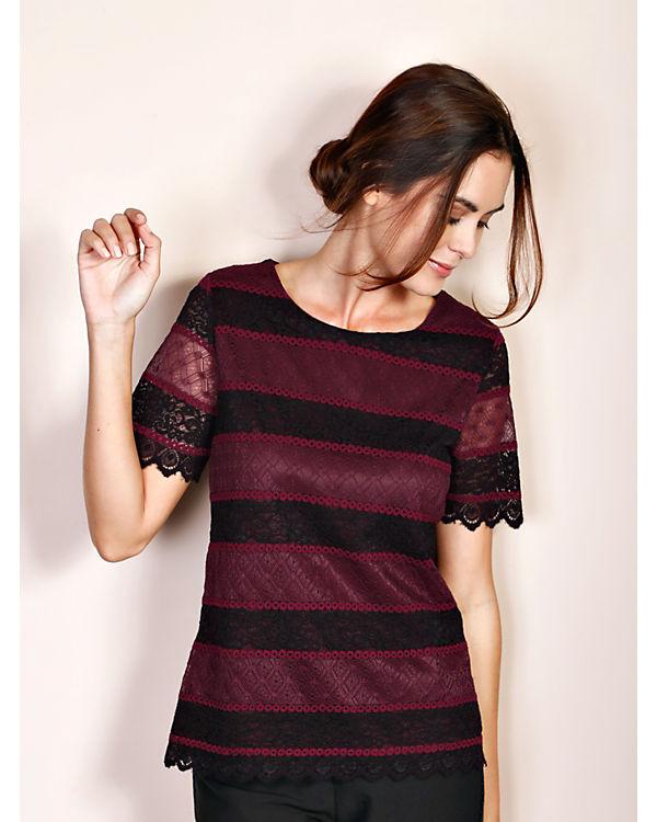 Laura schwarz Laura Kent schwarz Shirt Shirt Kent T T T Kent Laura pxY4qwP