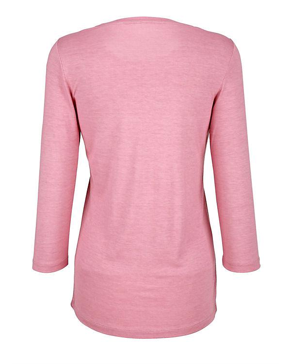 Arm Kent 3 Laura rosa Shirt 4 tgTxxdSq