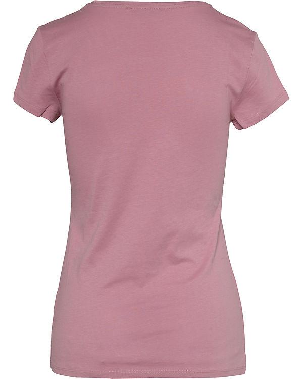 rosa TOM Denim TAILOR T Shirt nPIRx
