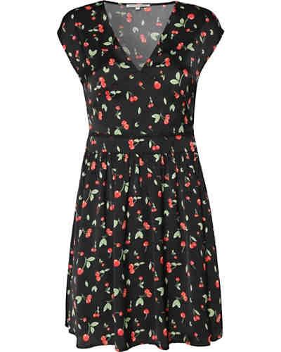 Modische Damenkleider günstig online kaufen   ambellis.de f42da1c648
