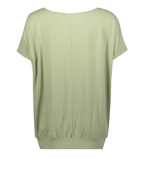 Barclay mehrfarbig T Shirt Betty Betty T Barclay xFBwFtT