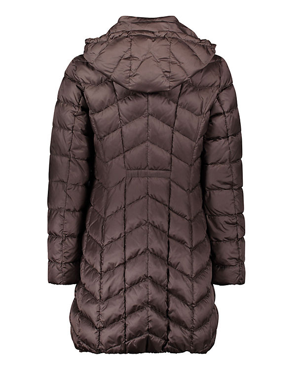 Outdoorjacke Barclay braun Betty Betty Barclay wqHgBX0H