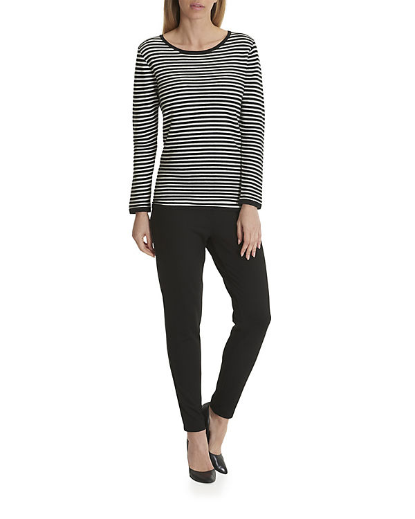 Betty amp; schwarz amp; Co Co Pullover Betty amp; Pullover Betty Pullover Co Betty schwarz schwarz aagArqw