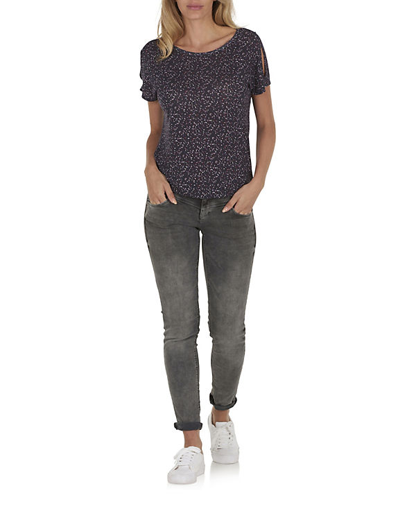 Co Betty Shirt T blau amp; 5r4RwqY47