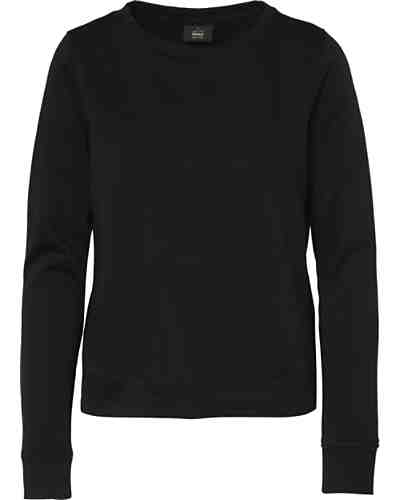 f6ad4e942647 Sweatshirts SALE günstig kaufen   ambellis
