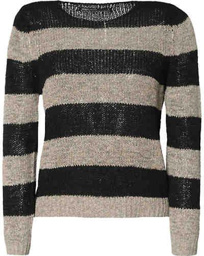 9a7c925e65be Pullover SALE günstig kaufen   ambellis