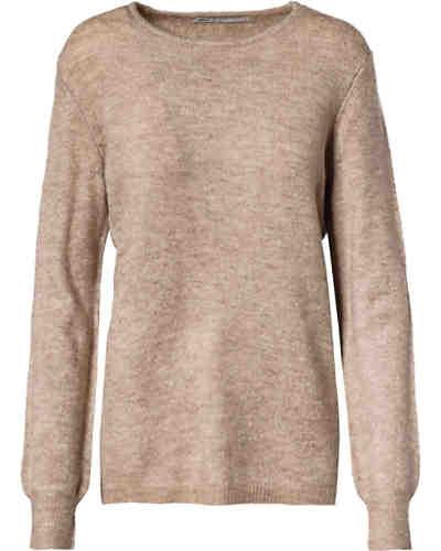 460659307893 Pullover und Sweatshirts für Damen online kaufen   ambellis.de