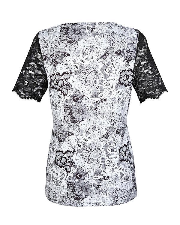 T T KLiNGEL T schwarz T Shirts Shirts KLiNGEL schwarz Shirts Shirts schwarz KLiNGEL KLiNGEL EPFqwxYSw