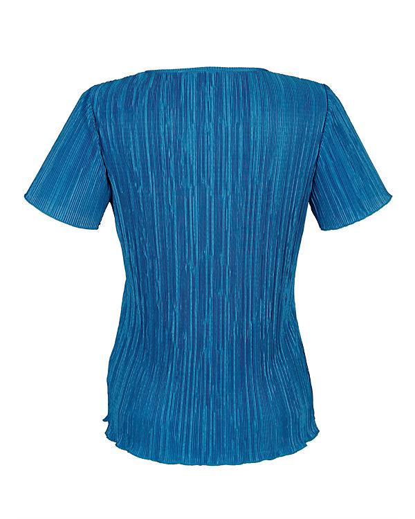 Shirts T Shirts KLiNGEL T türkis türkis KLiNGEL KLiNGEL wqTzxxFR1