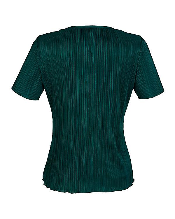 grün KLiNGEL grün T Shirts Shirts T grün Shirts KLiNGEL KLiNGEL T EwRqxa67Xg