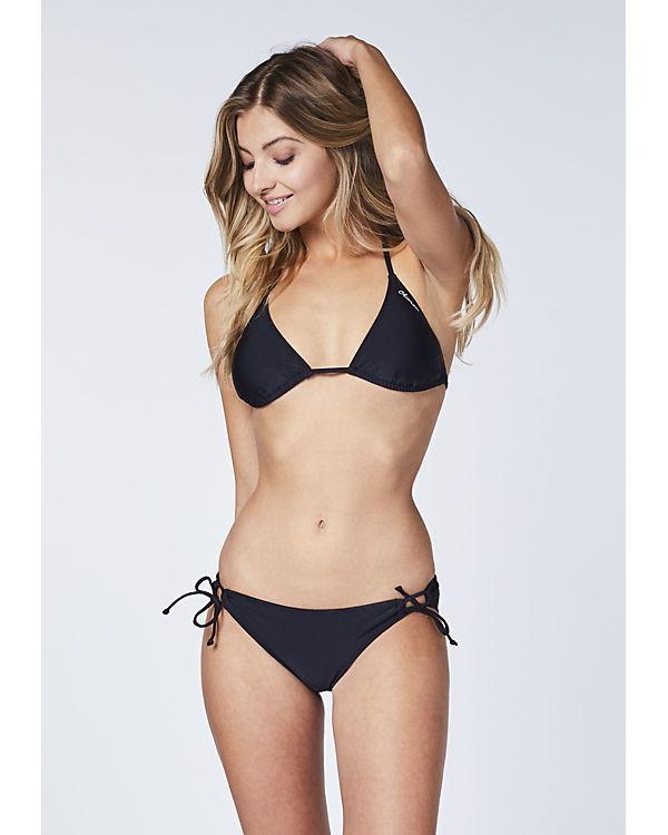 CHIEMSEE Bikinis CHIEMSEE schwarz CHIEMSEE CHIEMSEE Bikinis Bikinis schwarz schwarz 5x0C7wqCO