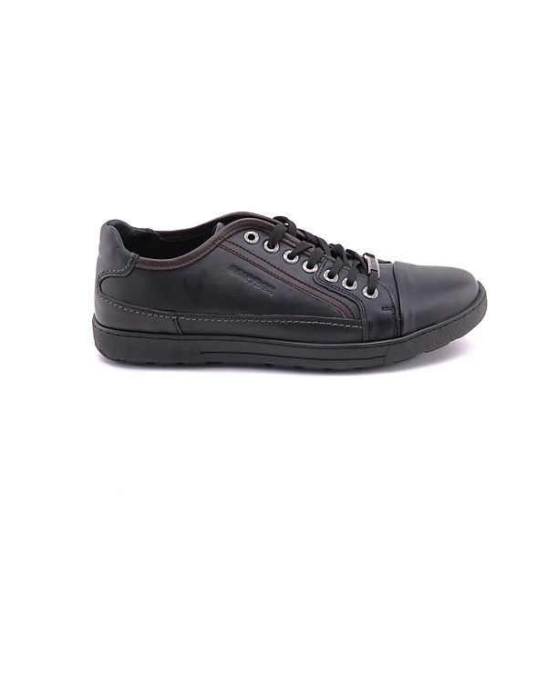 Low Greyder Sneakers Greyder schwarz Low Sneakers Greyder Low Sneakers schwarz Low schwarz Greyder Sneakers YqIx7C