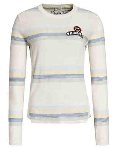 Pullover TORNASweatshirts Pullover TORNASweatshirts 2 ded4b16f22