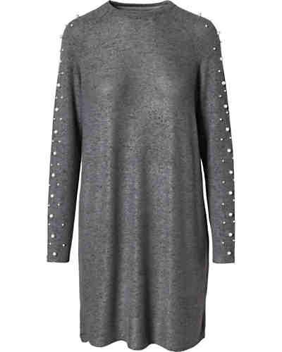 VERO MODA Kleider günstig kaufen im Damenmode Shop   ambellis.de 942108f6d3
