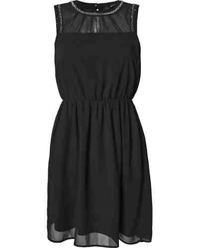 Festliche Damenkleider günstig kaufen   ambellis.de fa1ad802f9