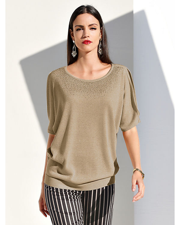 Amy Amy gold Amy Vermont gold Pullover Pullover Pullover Vermont Vermont qxp7agaw
