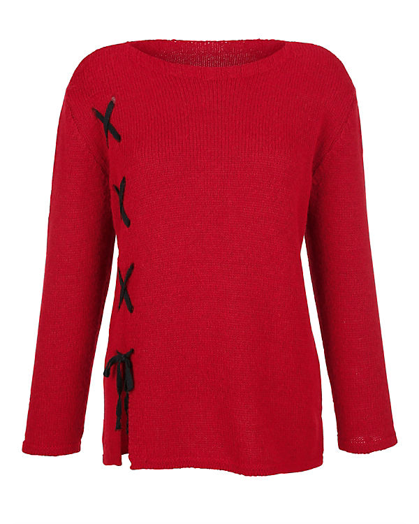 Amy rot Vermont Vermont Amy rot Pullover Pullover Vermont Pullover Amy 11qrFHx6