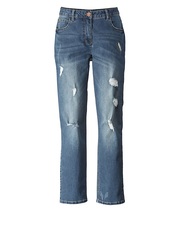 Angel Angel Angel Jeanshosen of Jeanshosen of blau Style Jeanshosen of of Angel blau Style blau Style Style twY8f8