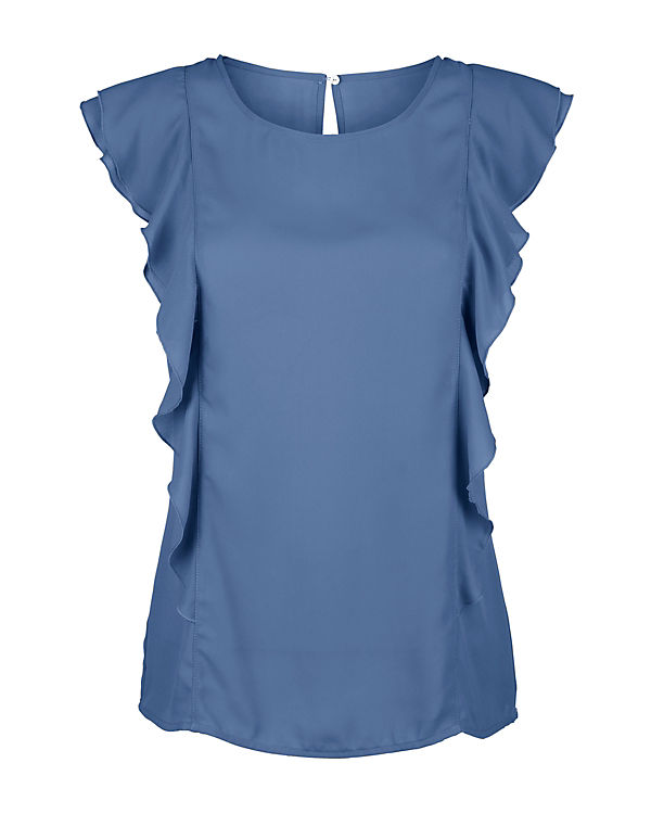 Tops Tops Tops Vermont blau Tops Amy Amy Amy blau Vermont Amy Vermont Vermont blau w7ttrI