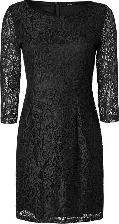 Festliche Damenkleider Gunstig Kaufen Ambellis De