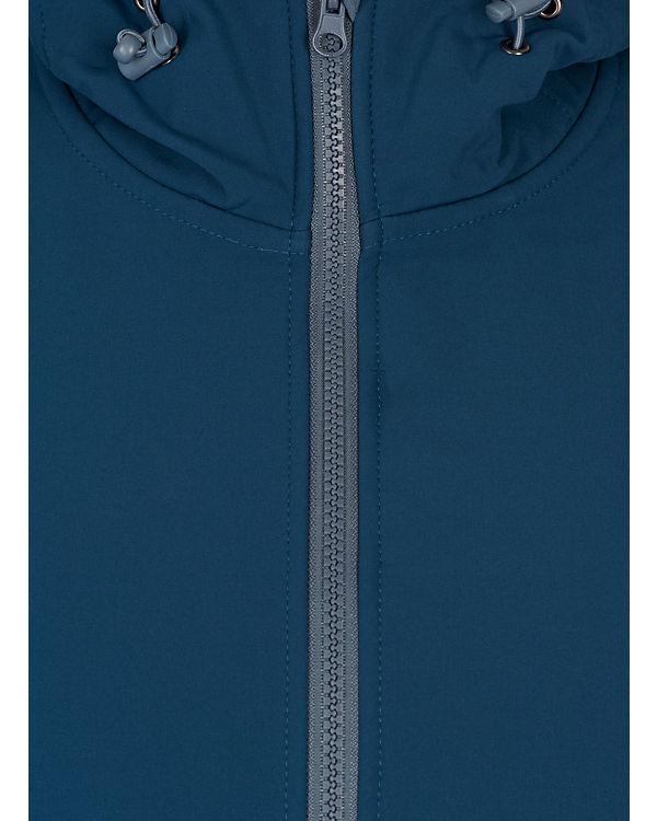 blau Jacke Jacke Jacke blau Zizzi Zizzi Zizzi Zizzi Jacke blau blau wITq6R6