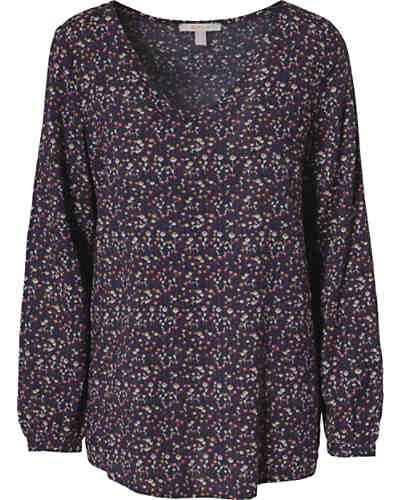 Blusen   Tuniken online kaufen   ambellis f610caa908