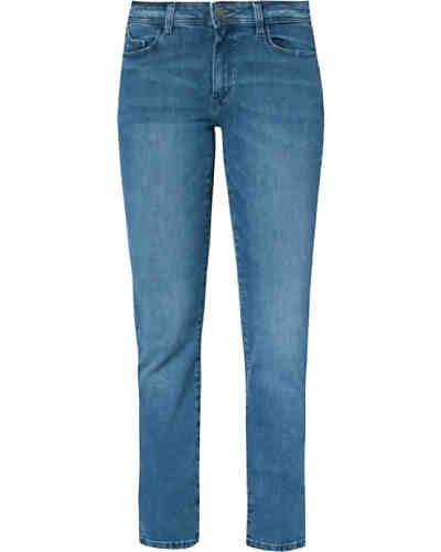Jeans Straight Jeans Straight 2. ESPRIT Jeans Straight 5d1fd3e57b