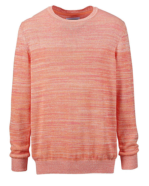 BABISTA Pullover orange orange BABISTA Pullover orange BABISTA Pullover BABISTA orange Pullover qwI1gH