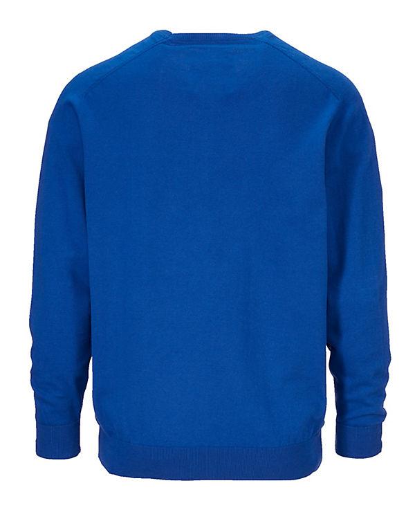 BABISTA blau Pullover BABISTA blau BABISTA BABISTA blau Pullover Pullover Pullover BABISTA blau Pullover BABISTA blau PHa6wTn