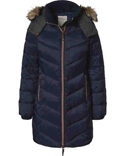 ESPRIT Mode für Damen im Online-Shop von ambellis 62f9ad4874