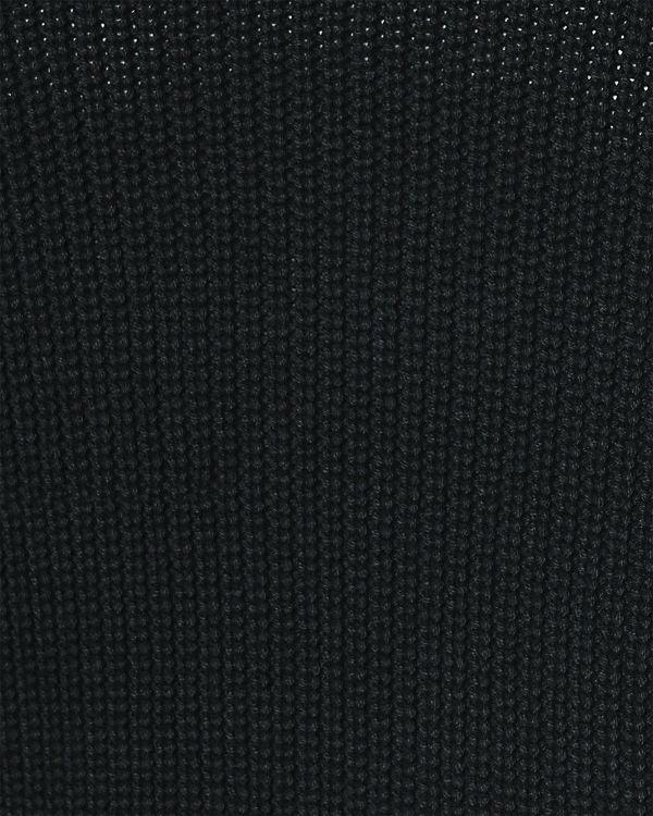 ESPRIT ESPRIT schwarz Sweatshirt schwarz Sweatshirt ESPRIT Sweatshirt xIwwTdp