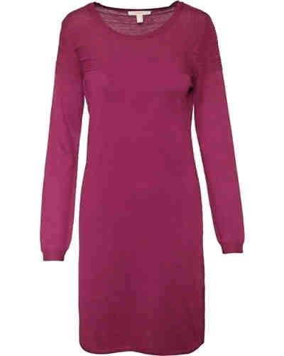 ESPRIT Kleider günstig kaufen   ambellis bf11026d67
