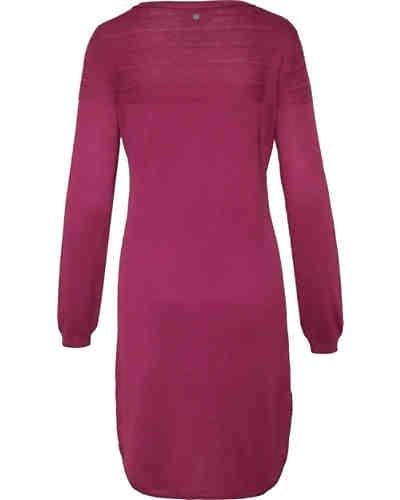 Modische Damenkleider günstig online kaufen   ambellis.de 91aa700489