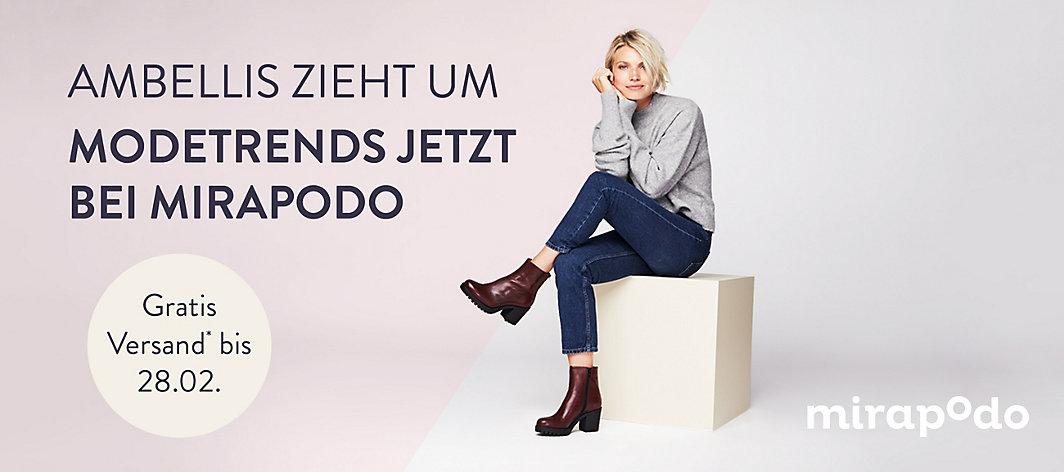 Damenmode Online Shop   ambellis 2c437bf876
